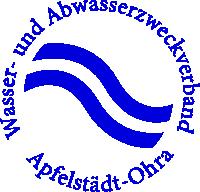 Wasser- und Abwasserzweckverband Apfelstädt-Ohra