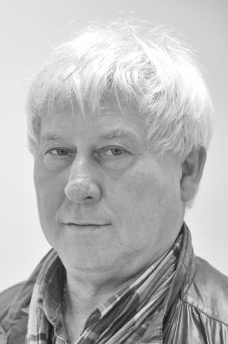 141028 Wolfgang Klimt_sw